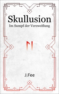 Skullusion eBook JPEG MIT RAND